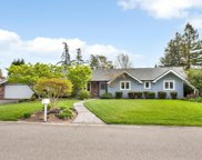352 Country Club Drive, Santa Rosa image