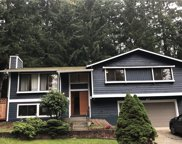 317 SW 322ND St, Federal Way image