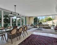 19955 Ne 38th Ct Unit #406, Aventura image