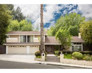 4623 Winnetka Avenue, Woodland Hills image