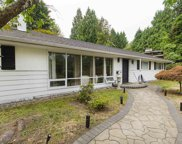 860 Burley Drive, West Vancouver image