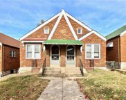 6253 Odell, St Louis image