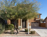 8703 S 40th Drive, Laveen image