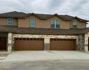 167 Lakeview Ct, Kyle image