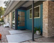 4610 Shoal Creek Blvd, Austin image