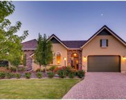 9509 Winding Hill Court, Lone Tree image
