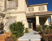 8924 SHEEP RANCH Court, Las Vegas image
