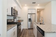 5140 Calle Sand Arch 62, Otay Mesa image