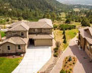 250 Andromeda Lane, Castle Rock image