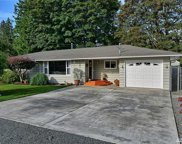 7606 57th Dr NE, Marysville image