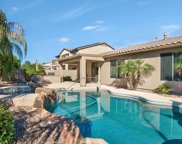 3393 E Canyon Way, Chandler image