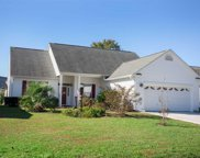 1485 Sedgefield Dr., Murrells Inlet image