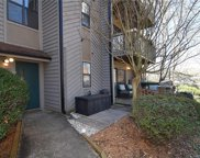 4130  Charlotte Highway Unit #A, Lake Wylie image