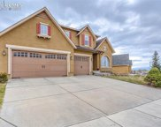 8557 Winding Passage Drive, Colorado Springs image