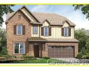 16637  Arbor Oak Way Unit #20, Charlotte image