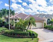 118 Banyan Isle Drive, Palm Beach Gardens image