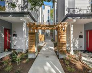 3126 B Wetmore Ave S, Seattle image