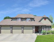 9812 W Caraway Ct, Boise image