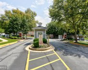 9004 GROFFS MILL DRIVE Unit #9004, Owings Mills image