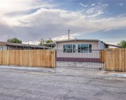 6060 YELLOWSTONE Avenue, Las Vegas image