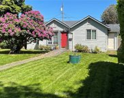 1709 McDougall Avenue, Everett image