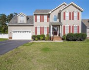 6412 Kingsland Creek Lane, Chesterfield image