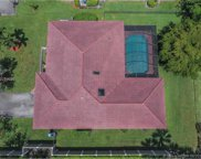 10741 NW 9th Ct, Coral Springs image