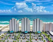 8575 Gulf Blvd Unit #304, Navarre Beach image