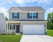4783 Moccasin Court Unit 27, Douglasville image