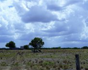 TBD County Rd 484, Coupland image