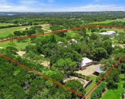 LOT 39 The Place, Spicewood image