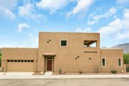 4281 N Red Sun, Tucson image