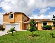 217 SW Voltair Terrace, Port Saint Lucie image