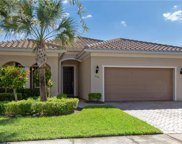12143 Chrasfield Chase, Fort Myers image