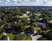 3425 W Forest Lake Circle, Sarasota image