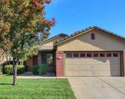 1114  Corfield Drive, Roseville image