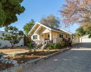 4111 Chevy Chase Drive, Los Angeles image