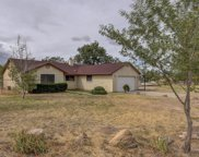 2365 W Tuscan Trail, Chino Valley image