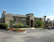 355 Wymore Road Unit 101, Altamonte Springs image