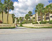 115 N Indian River Unit #120, Cocoa image