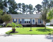 248 Stone Throw Dr, Murrells Inlet image