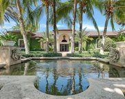 10120 Sw 72nd Ave, Pinecrest image