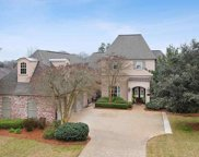2336 S Turnberry Ave, Zachary image