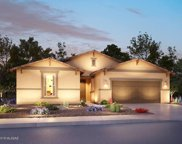 11739 N Village Vista, Oro Valley image