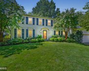 3904 TERRY PLACE, Alexandria image