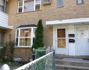 5115 North Springfield Avenue Unit B, Chicago image