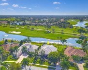 10902 Egret Pointe Lane, West Palm Beach image