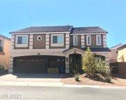 8533 Alpine Vineyards Court, Las Vegas image