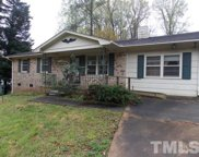 2835 Oak Ridge Court, Raleigh image