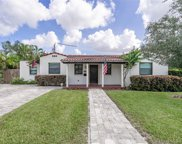 4501 Sw 13th Ter, Coral Gables image